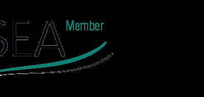 SEA Member logo